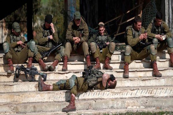 «یگان زنبور» واحدی برای مقابله با نفوذ حزبالله