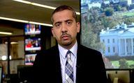 طنز دیدنی مجری شبکه MSNBC درباره سیاست خارجی آمریکا