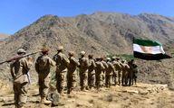سقوط افغانستان به نام طالبان، به کام اسلام آباد   دلیل حمایت پاکستان از طالبها