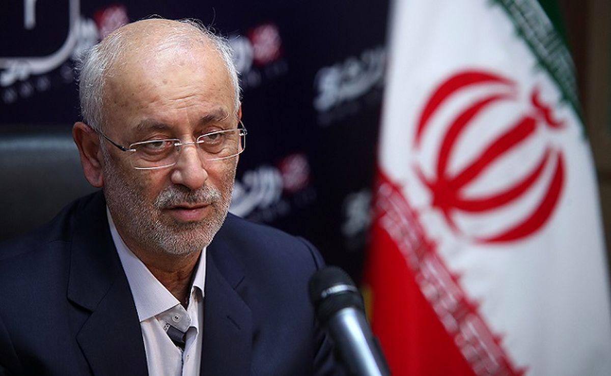 ادعای یک نماینده : دولت روحانی به تاجر آمریکایی نفت نفروخت!/  گفتند نمی توانیم