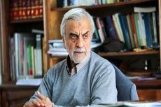 هاشمیطبا:روحانی برای تحقق اعتدال تلاش نکرد