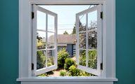 بایدها و نبایدهای تعویض در و پنجره