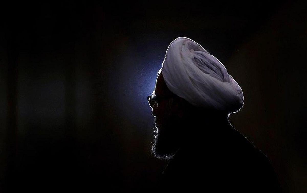 سرنوشت یک رئیس جمهور گم شده | حسن روحانی کجاست؟