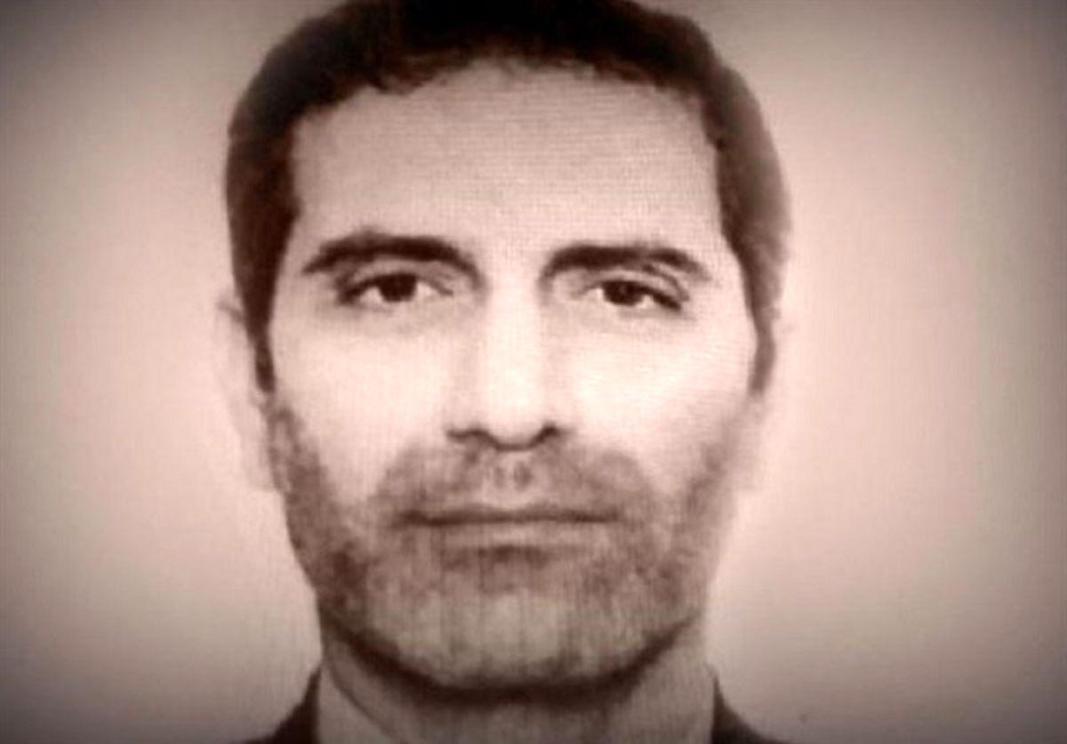 زندانی شدن دیپلمات ایرانی در بلژیک + جزئیات