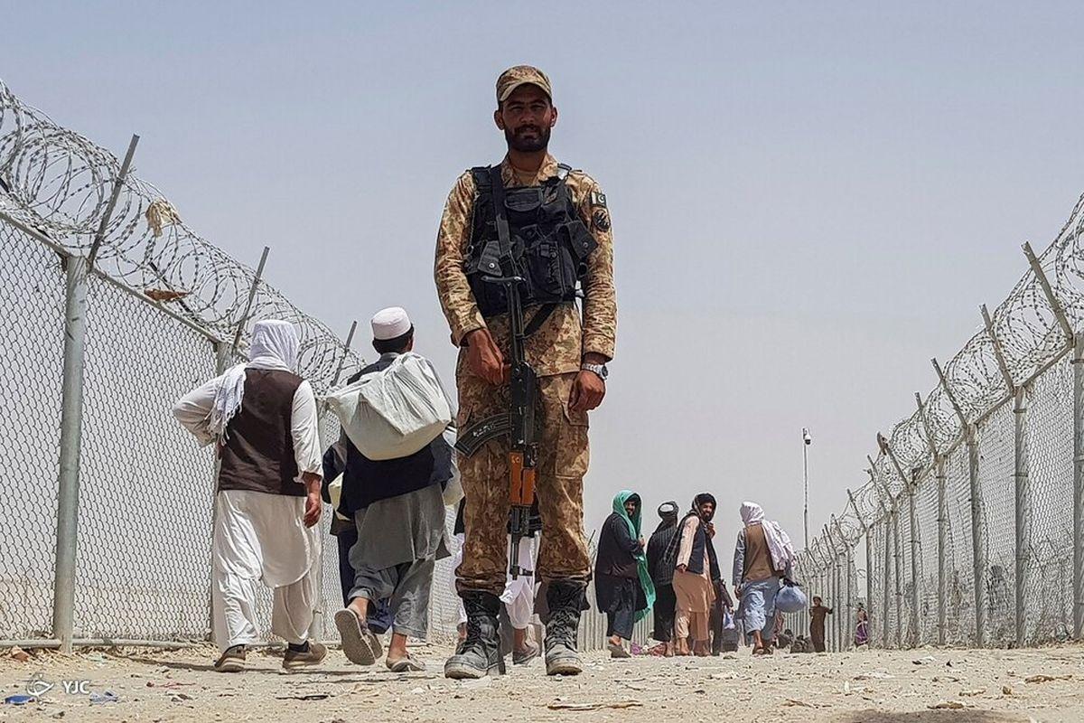 طالبان مسئولان سابق و مخالفان خود را بازداشت یا اعدام می کند