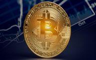 ریزش شدید بازار ارزهای دیجیتال! + جزئیات