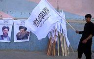 واکنش تند اروپا به کابینه موقت افغانستان | جزئیات