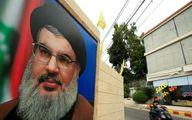 موضع حزبالله درباره ادعای ابتلای سید حسن نصرالله به کرونا