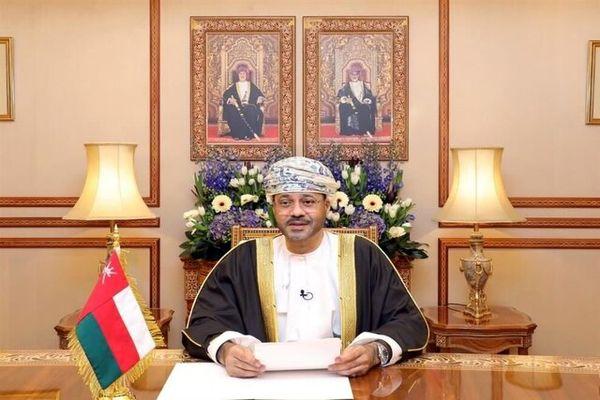 واکنش عمان به مذاکرات وین درباره برنامه هسته ای ایران