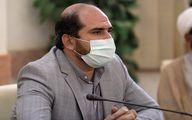 استاندار تهران یک دهه شصتی شد
