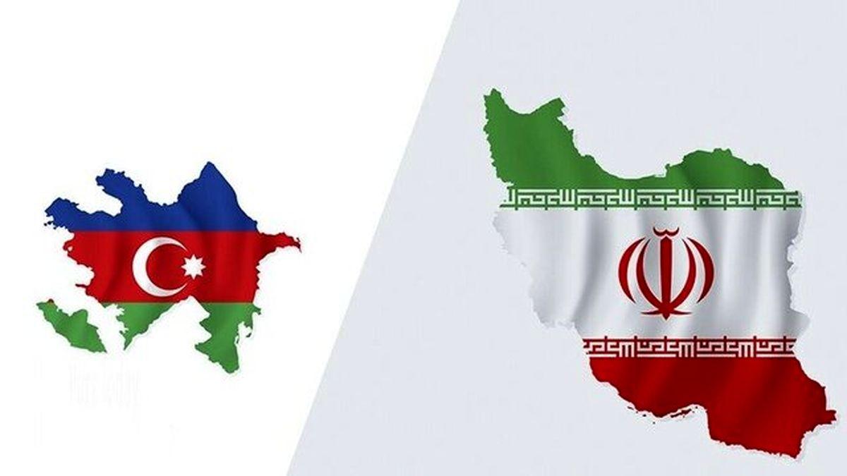 دفتر نمایندگى رهبر انقلاب در باکو بسته نشده است