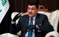 شکایت عراقی از ایران به دیوان بینالمللی دادگستری !   جزئیات