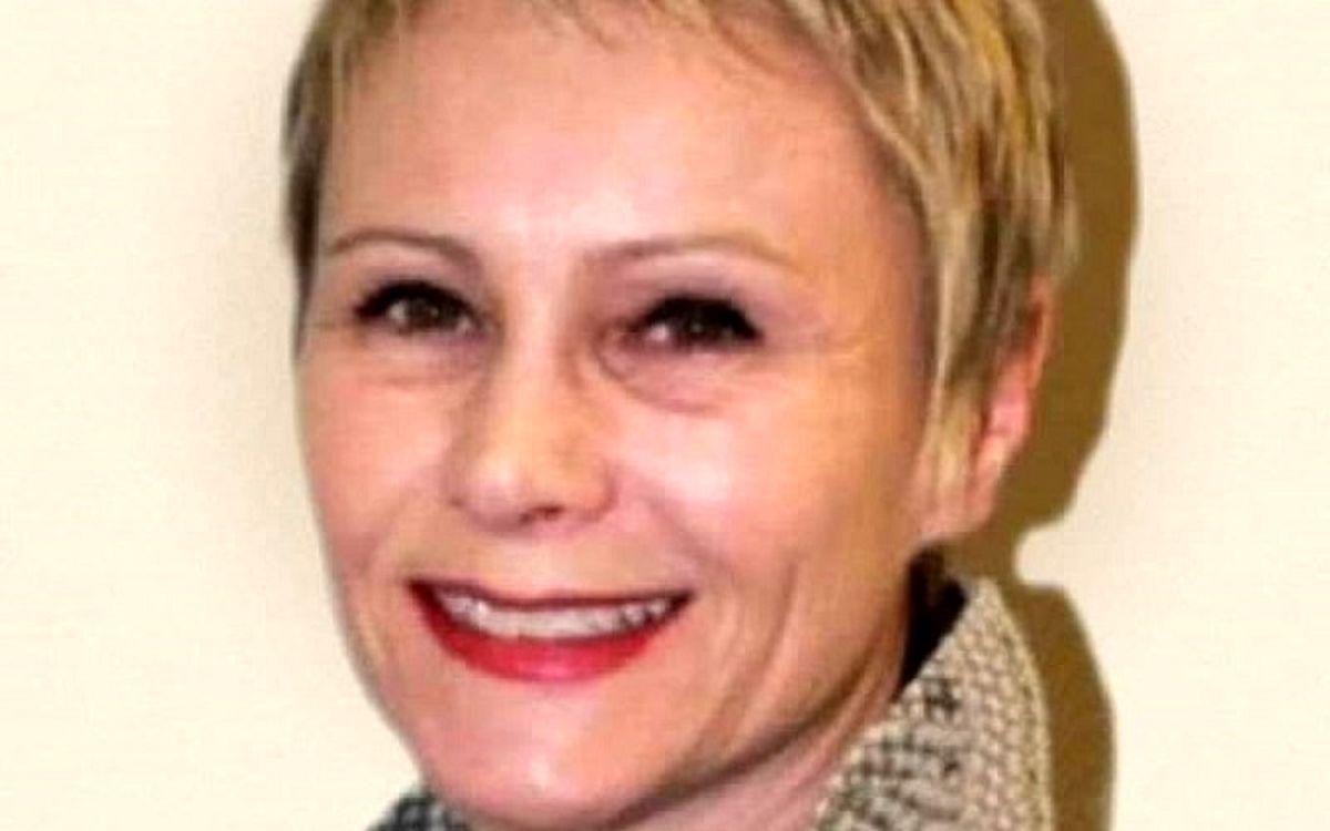 زوایایی جدید از مرگ فجیع دیپلمات سوئیس در ایران