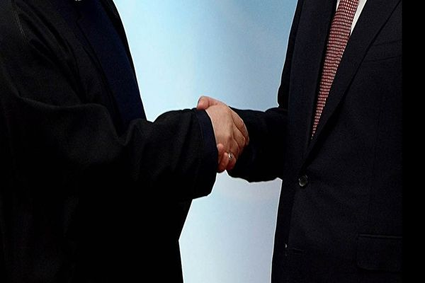 توافق ایران با چین و روسیه در چه صورتی موفقیتآمیز خواهد شد؟