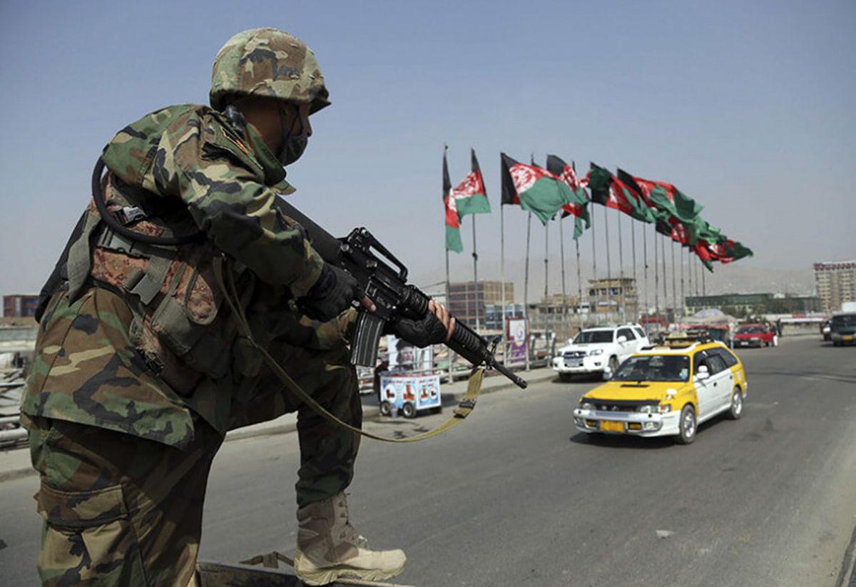 چه شد که افغانستان سقوط کرد؟