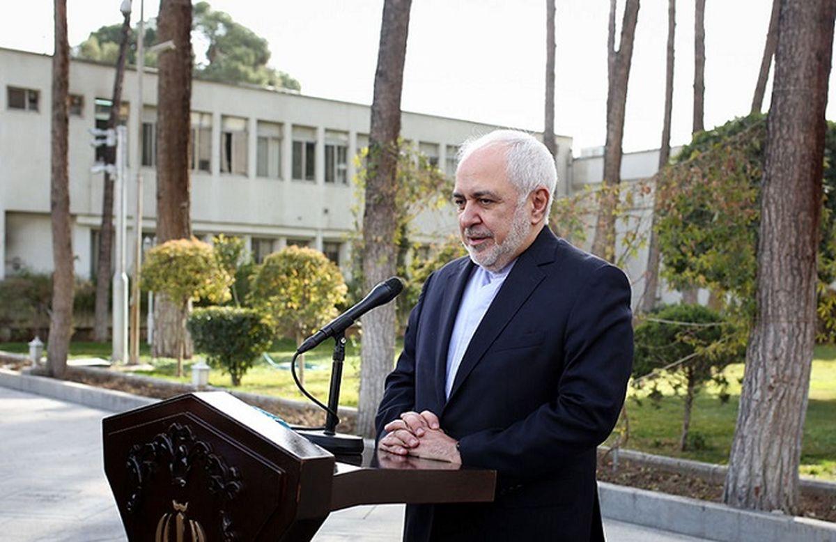 اتهامی جدید علیه ظریف !   پاسخ به ادعای لحظه آخری علیه ظریف