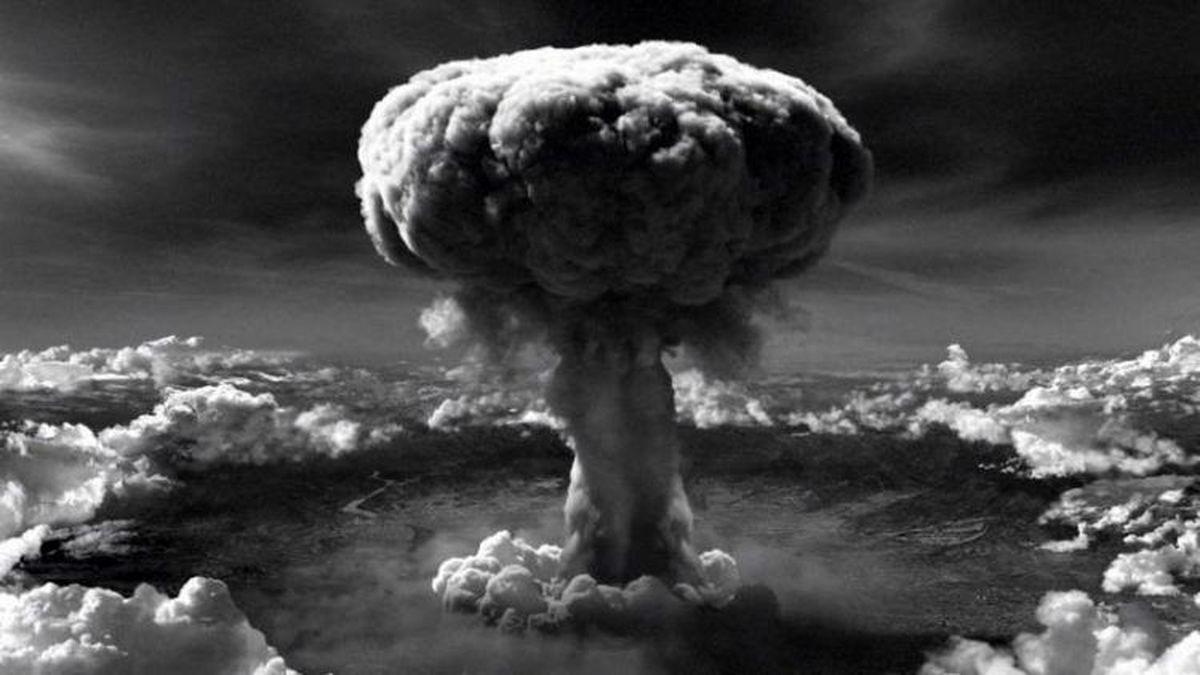 برگزاری مراسم هفتاد و ششمین سالگرد بمباران اتمی هیروشیما