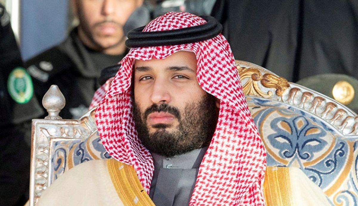 چراغ سبز محمد بن سلمان به ایران! / عربستان از ایران چه می خواهد؟