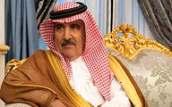 بازداشت رئیس سازمان امنیت کشور عربستان به دستور بن سلمان