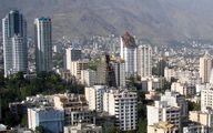 ارزان ترین محله های تهران برای خرید مسکن + جدول قیمت