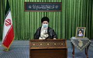 رهبر انقلاب: عدم احراز صلاحیّت  دلیل بر بیصلاحیّتی نیست