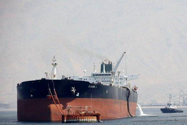 کاهش وابستگی اقتصاد به درآمدهای نفتی در شرایط تحریم