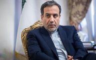 عراقچی: اختلافات در مذاکرات حلناشدنی نیست/ همه هیئتها در وین مصمم هستند