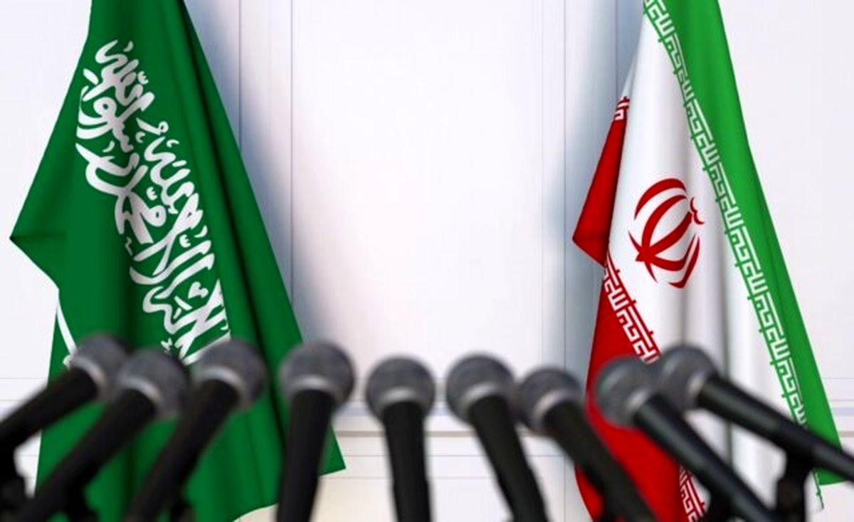 ایران و عربستان در یک قدمی آشتی؟