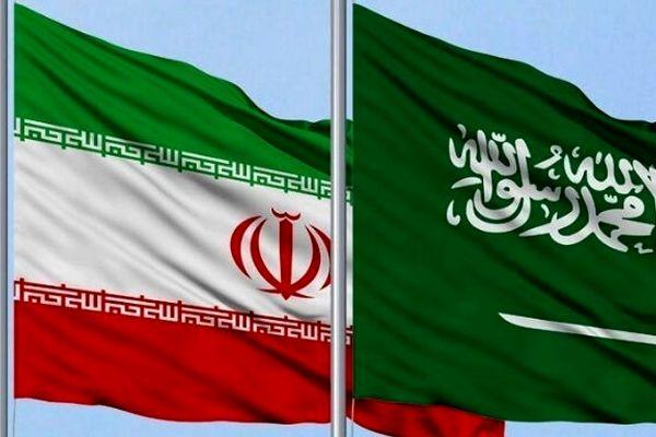 استقلال عامل آشتی ایران و عربستان؟