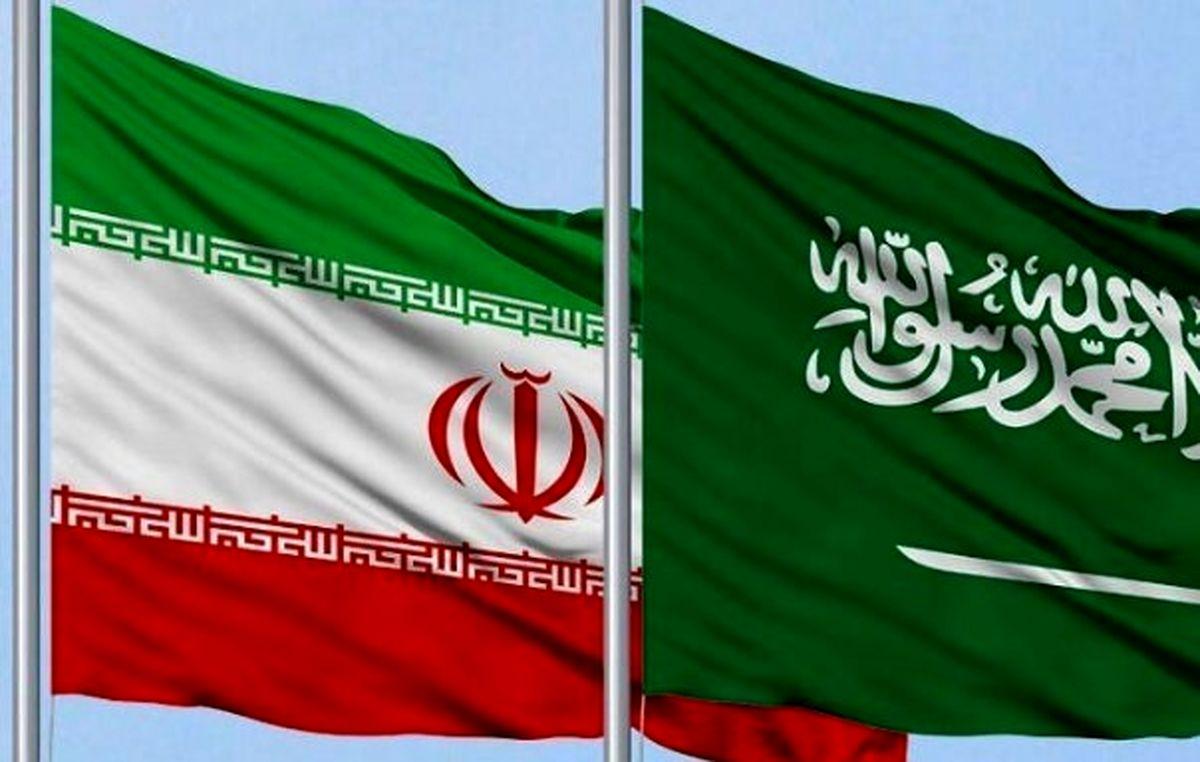دعوت همزمان هند از وزرای خارجه ایران و عربستان برای سفر به دهلی