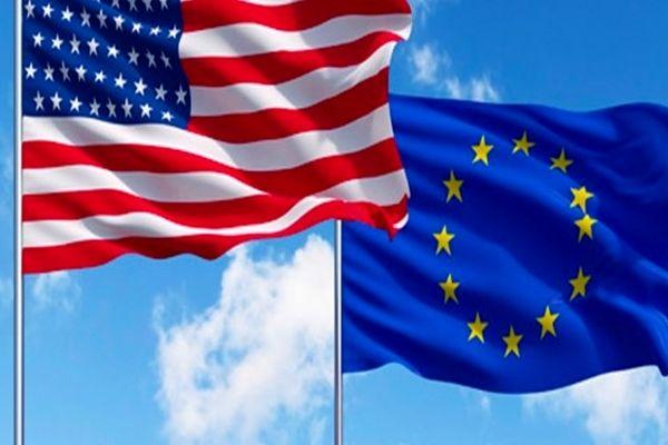جنگ جدید ایران و غرب بایدنی/ ۳ زمین نبرد ایران و اتحادیه اروپا را بشناسید