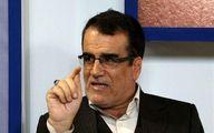 نشانههایی از تکرار دوران احمدینژاد دیده میشود