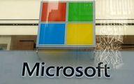 ویندوز ۱۱ مایکروسافت رونمایی شد