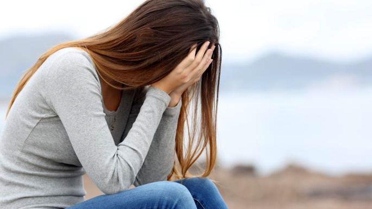 چگونه باید با شوهر افسرده رفتار کنم؟