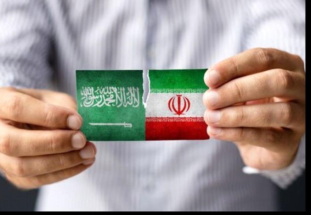 پاسخ کوبنده ایران به ادعای بی اساس عربستان   جزئیات