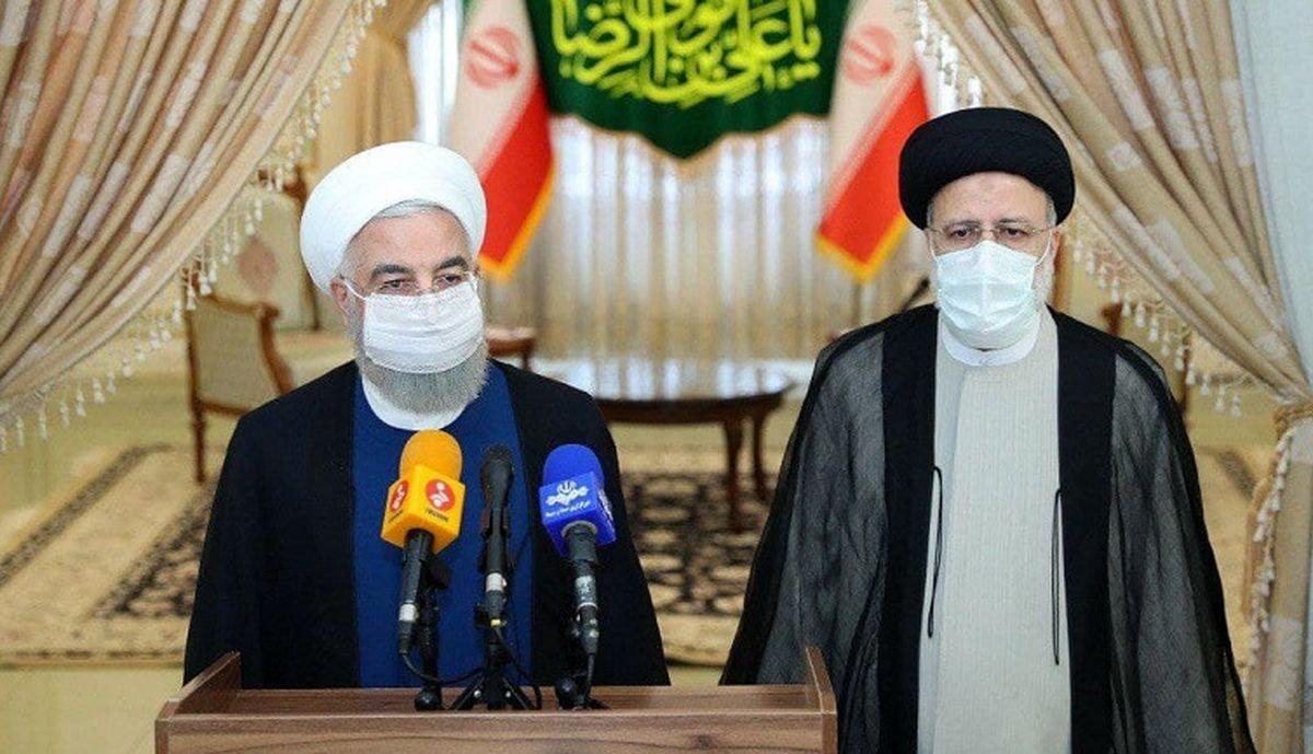 میراث دولت روحانی برای رئیسی/ ۳۵۰هزار میلیارد کسری بودجه پیشِروی دولت سیزدهم