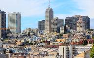 خبر بد درباره قیمت مسکن + اجاره ها افزایش یافت؟