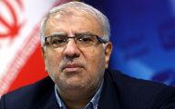 ماجرای خودروی لاکچری وزیر نفت پیشنهادی