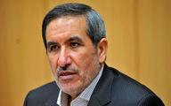 افشای زمان اعلام نام شهردار منتخب تهران