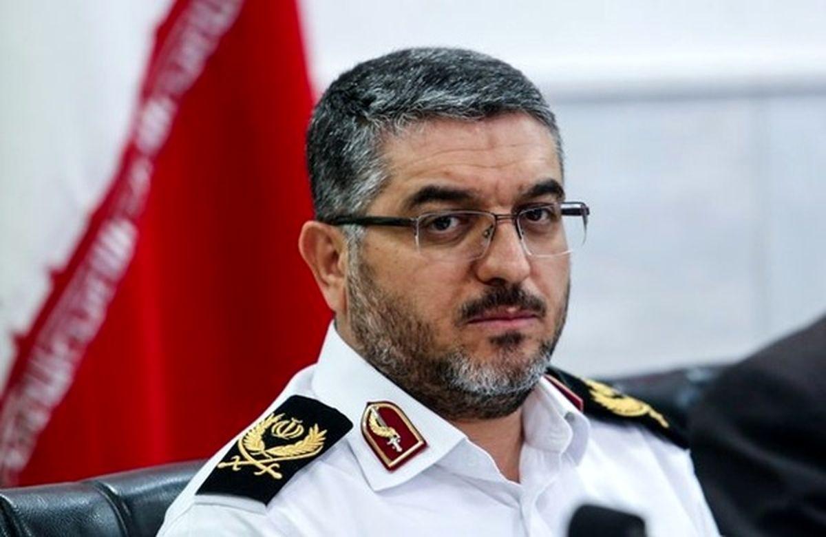 خبر مهم/ لغو محدودیت شبانه امشب « 29 خرداد » + جزئیات