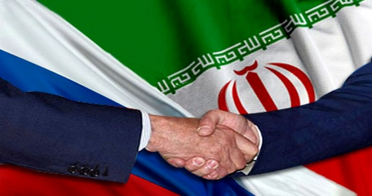 خبر مهم | اجرای توافق لغو روادید روسیه برای ایرانیان؛ بهزودی