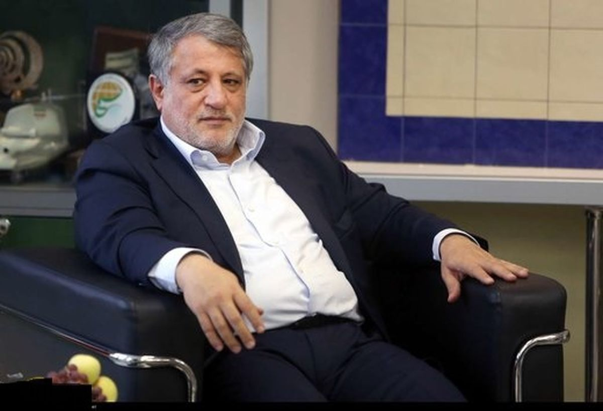 محسن هاشمی: در شرایط مشابهی با دوم خرداد 76 قرار داریم