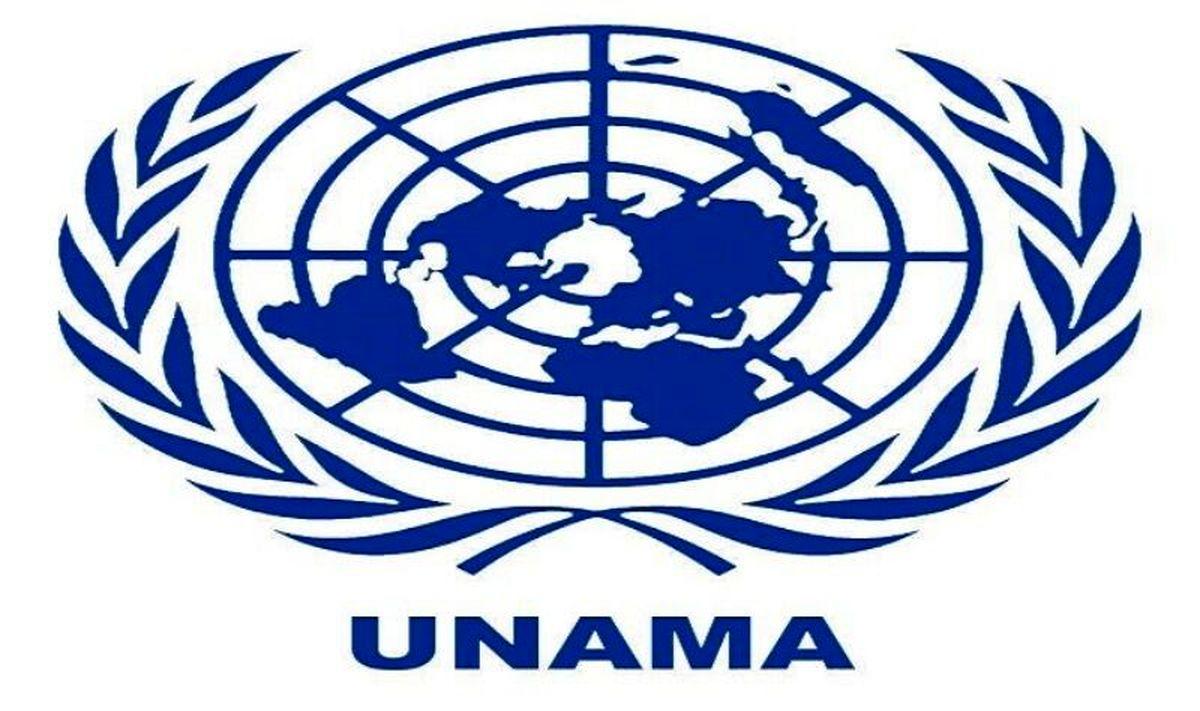 نگرانی سازمان ملل از نقض حقوق بشر در افغانستان