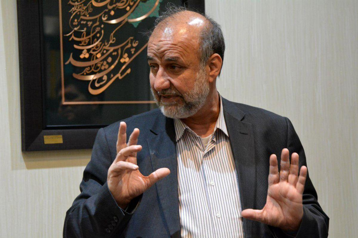 برنامه های لیست وحدت برای شورای شهر تهران اعلام شد