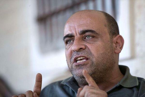 زمزمههایی از قتل فعال سیاسی فلسطینی/دحلان: عباس مسئول است/ تشکیلات خودگردان دستور تحقیق داد