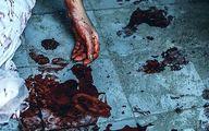 پدر بی رحم 3 فرزندش به قتل رساند / جزئیات وحشتناک