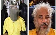 همه چیز درباره مرد شماره ۲ داعش   الجبوری چگونه دستگیر شد؟
