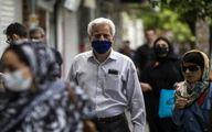 آخرین آمار کرونا در ایران، ۱۹ شهریور ۹۹ / استان های قرمز کدامند؟