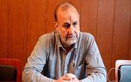 حسن بیادی: اصولگرایان بیش از سه لیست انتخاباتی ارائه میدهند/ ائتلاف اصولگرایان به موفقیت نرسید/ اختلاف در مورد سرلیست مانع ائتلاف شد