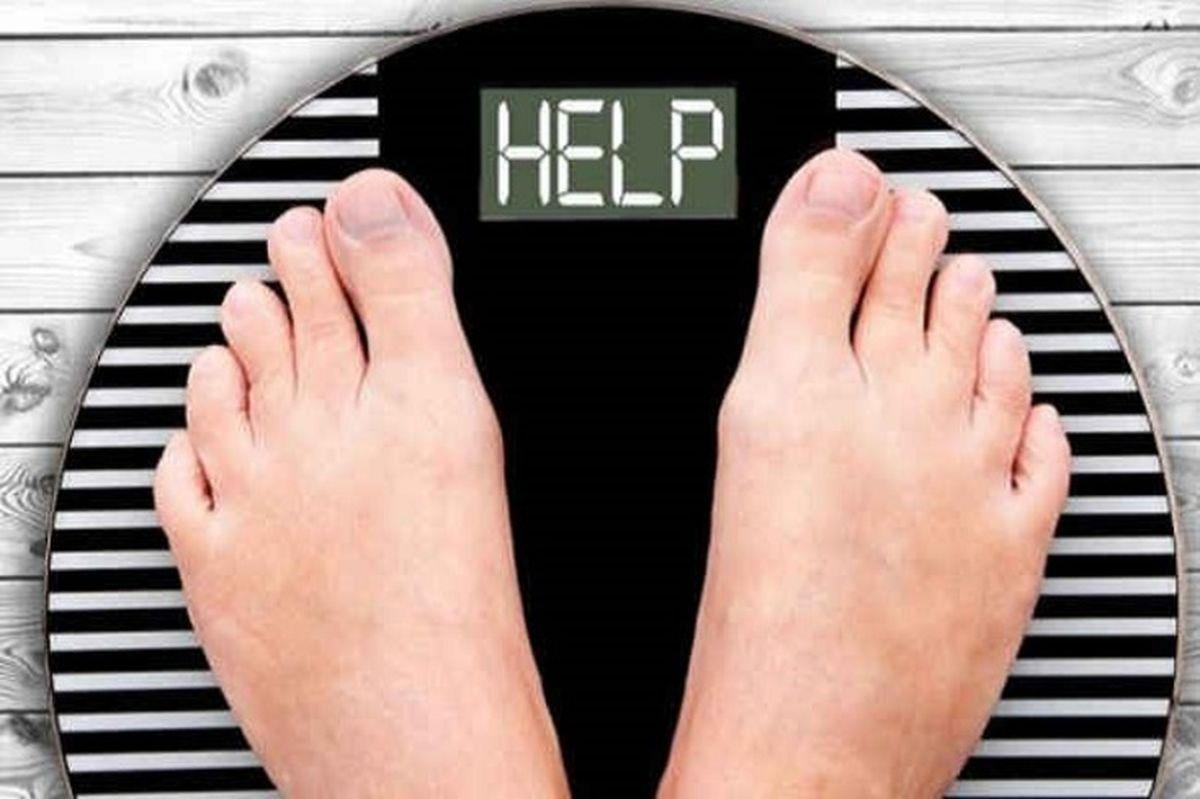 10 علت خطرناک برای لاغری بی دلیل